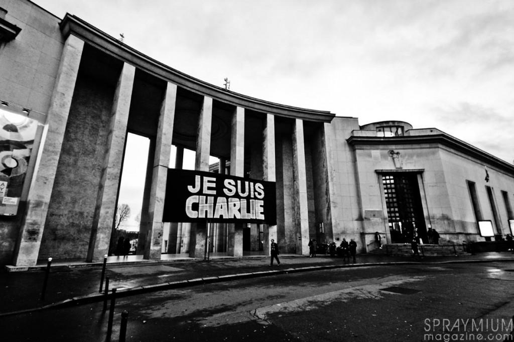 FrenchKissCharlie01