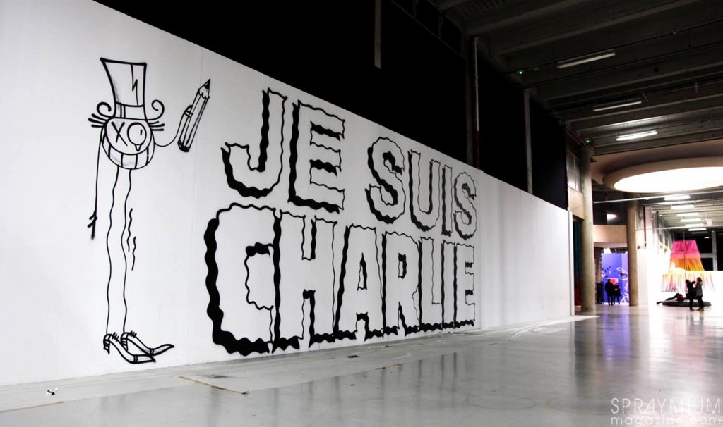 FrenchKissCharlie03