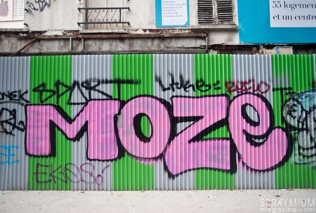 003 Spraymium©MozeParis