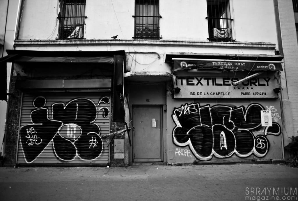 004 Spraymium©JouerVar85Paris