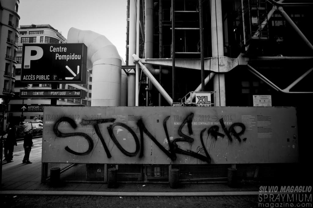 010 Spraymium©StoneChazeParis