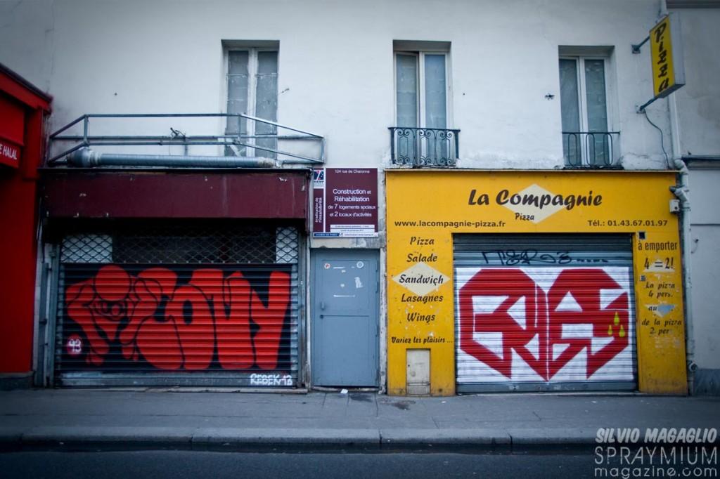 012 Spraymium©ConyGuesParis