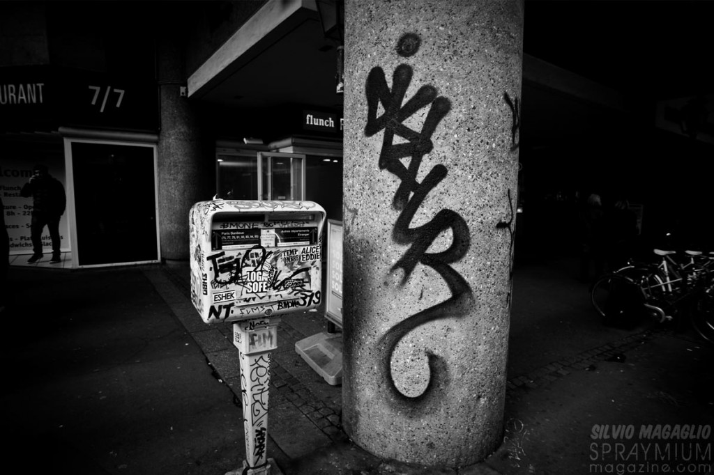 013 Spraymium©DisturParis