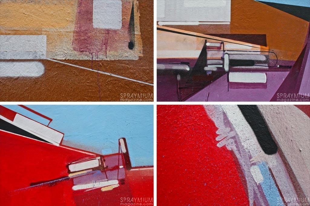 Spraymium©AugustineKofie12
