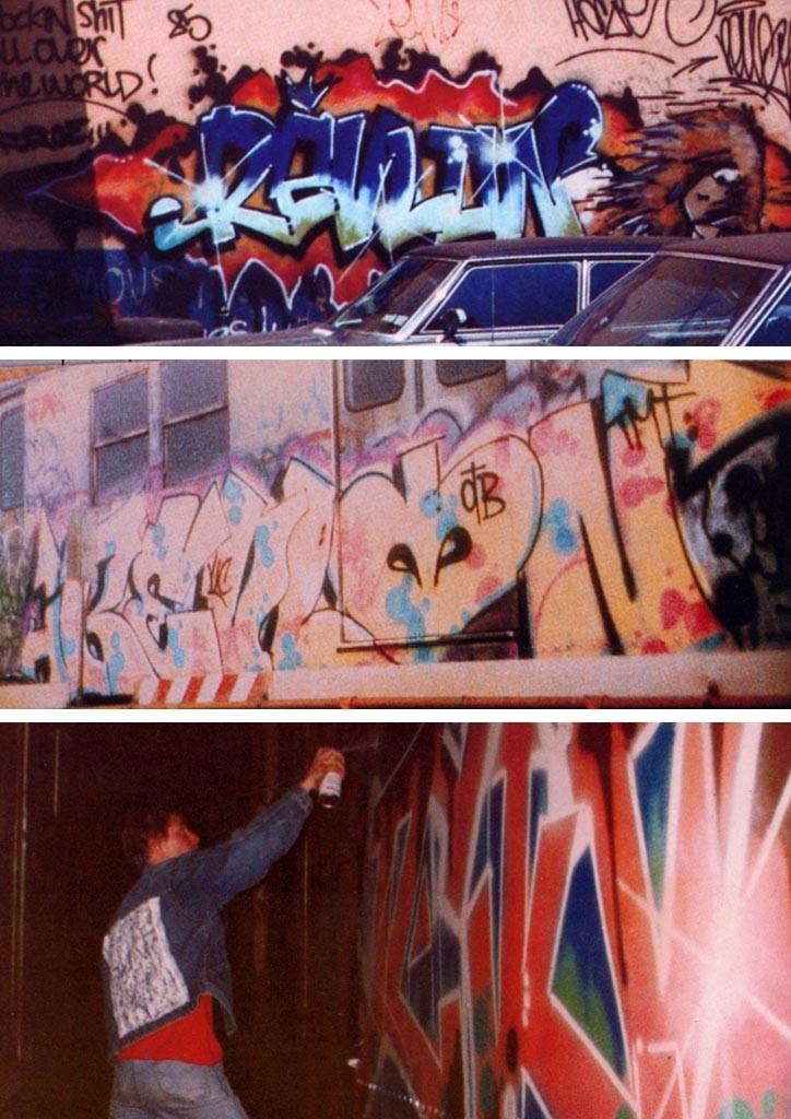 spraymium©costenx02a