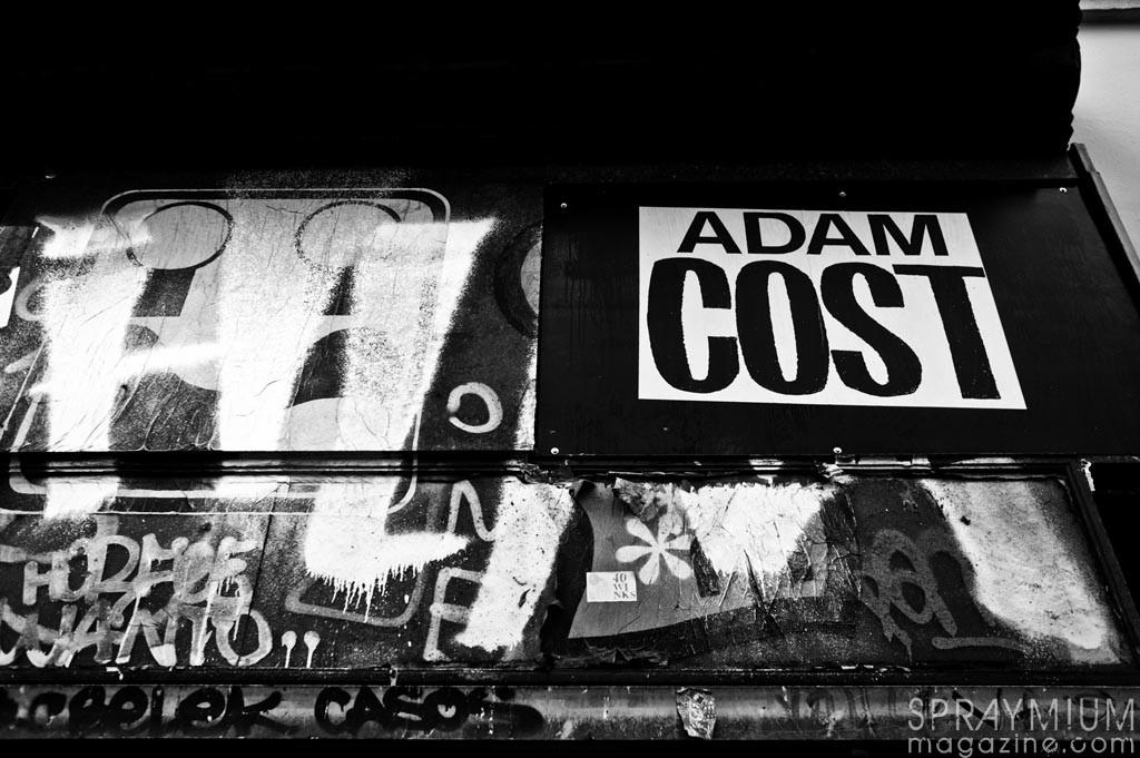 spraymium©costenx15