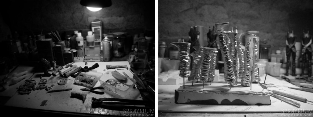 Spraymium©BomKMalpa09