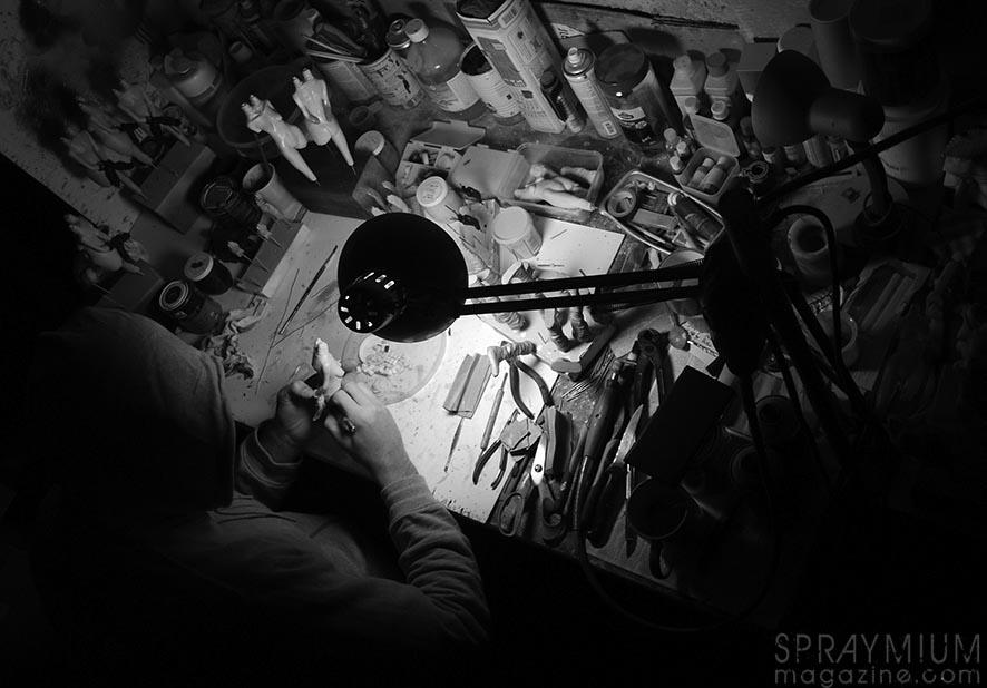 Spraymium©BomKMalpa10
