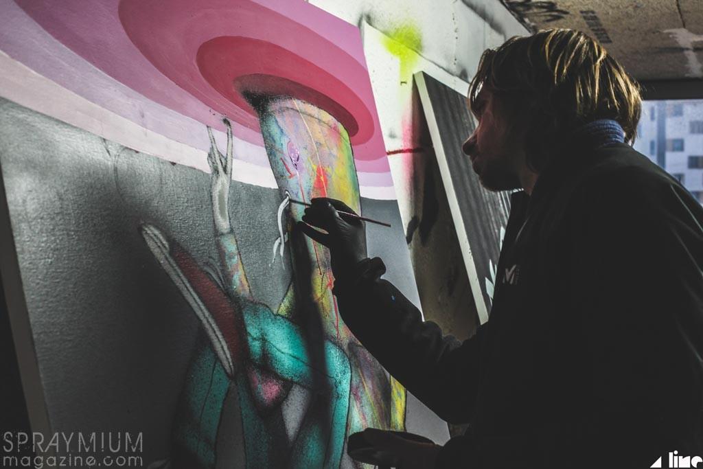 Spraymium©Seth04