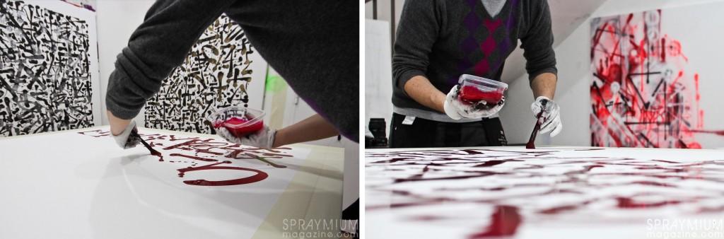 Spraymium©SowatALVB13