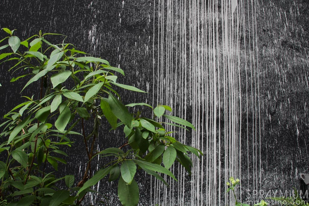 spraymium©KR21
