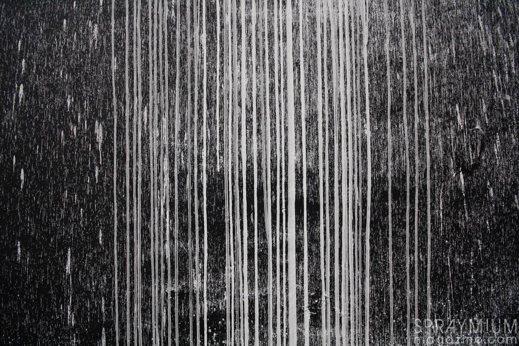 spraymium©KR26A