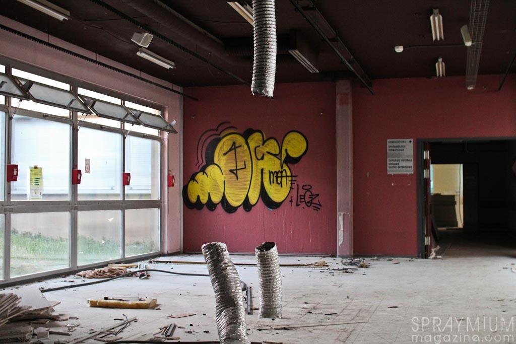 spraymium©WeArtUrban129