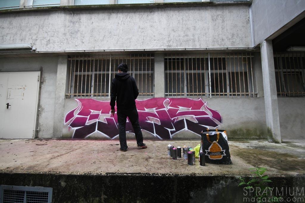 spraymium©WeArtUrban147