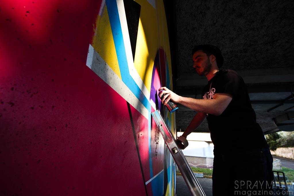 spraymium©WeArtUrban67