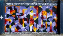 stone popay mst p2b sivio magaglio spraymium graffiti