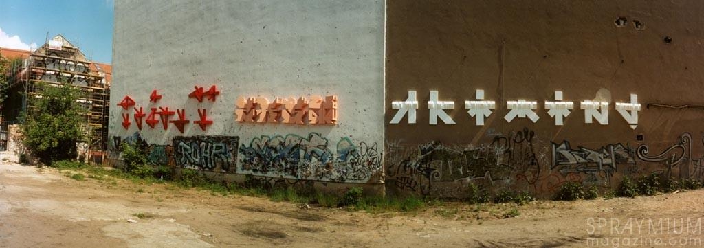 spraymium-jankalab09