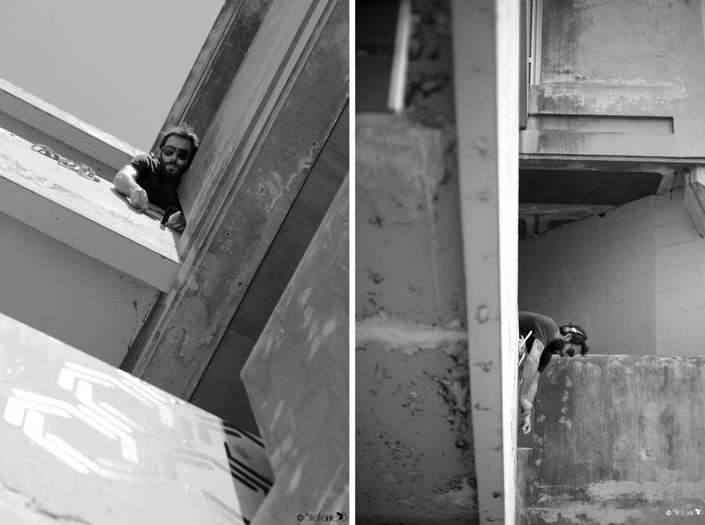 erell evry streetart arturbain postgraffiti stickers spraymium