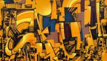 neist festival l'art aux gants art.11 graffiti jam spraymium
