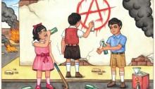 Priyesh Trivedi asie riderz art streetart nantes pickup spraymium