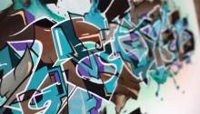 sinck hotam nok exposition graffiti art11 spraycanart spraymium