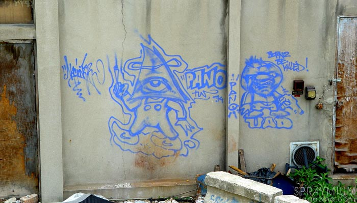 nassyo nascyo nascio nacio natyo natio tw vad graffiti postgraffiti fresstyle wildstyle spraymium paris
