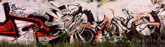 nassyo nascyo nascio nacio natyo natio tw vad graffiti postgraffiti fresstyle wildstyle spraymium berlin