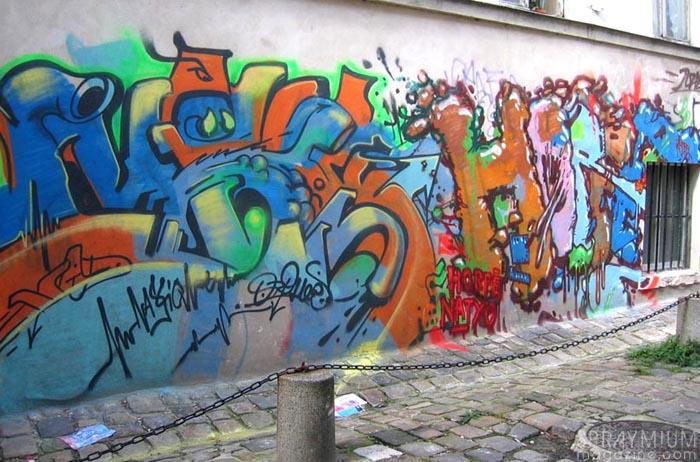 nassyo nascyo nascio nacio natyo natio tw vad graffiti postgraffiti fresstyle wildstyle spraymium paris horfee