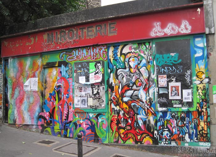 nassyo nascyo nascio nacio natyo natio sirius tw vad graffiti postgraffiti fresstyle wildstyle spraymium paris