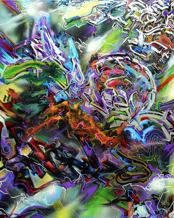 nassyo nascyo nascio nacio natyo natio tw vad graffiti postgraffiti fresstyle wildstyle spraymium canvas toile