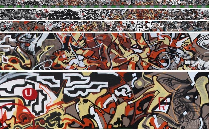 nassyo nascyo nascio nacio natyo natio tw vad graffiti postgraffiti fresstyle wildstyle spraymium frenchkiss paris