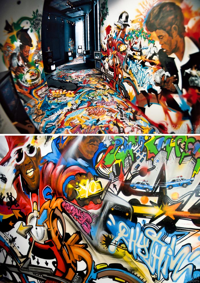 nassyo nascyo nascio nacio natyo natio tw vad graffiti postgraffiti fresstyle wildstyle spraymium ima