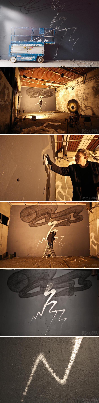 exposition mister freeze toulouse art urbain contemporain graffiti postgraffiti streetart muralism spraymium benjamin laading