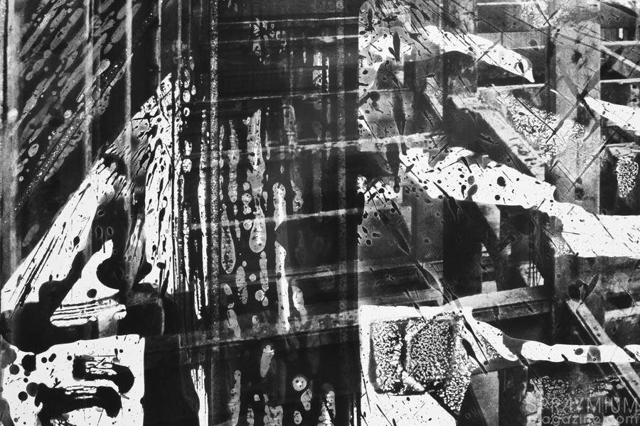 lek sowat dmv damentalvaporz meffre marchand andersen cabrera polka galerie gallery photographie photography urbex art spraymium