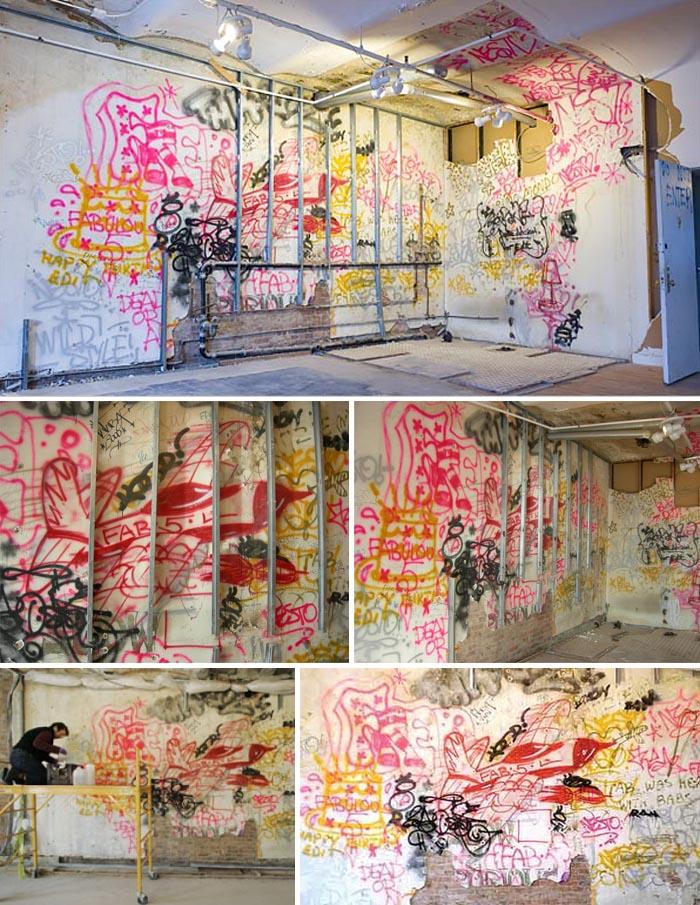 blu street art bologna banksy erase mural spraymium basquiat fab5freddy rammellzee
