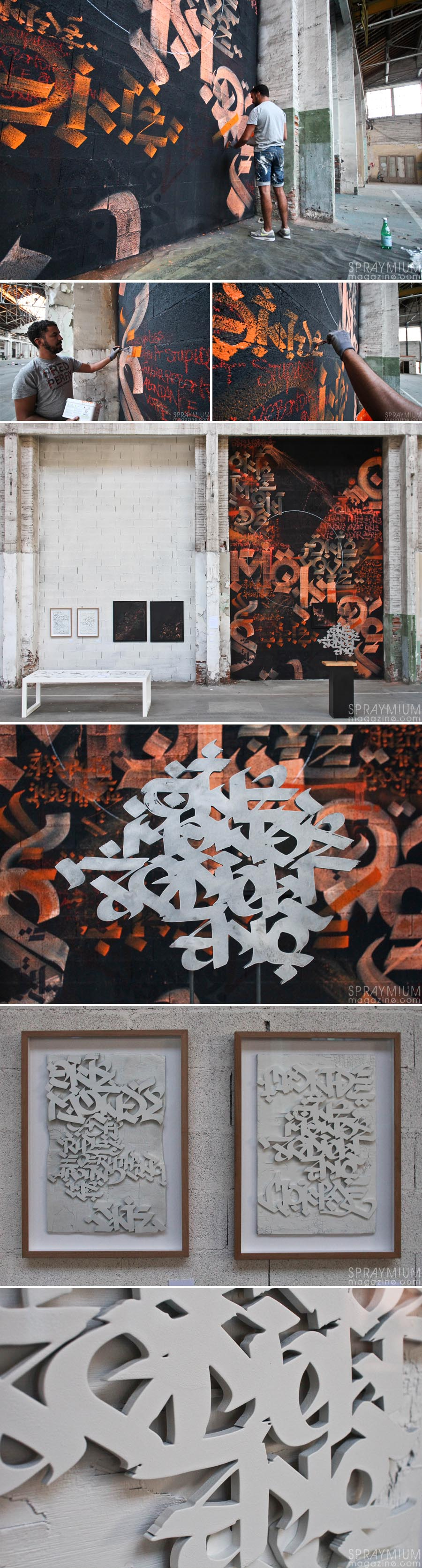 mister freeze 2016 toulouse fauteograff der fenx fishe jace kat katre korail kouka maye reso missy momies mondé panks stop poes reso sike taroe toncé walex wire wow123 zest graffiti postgraffiti street art urbain exposition spraymium