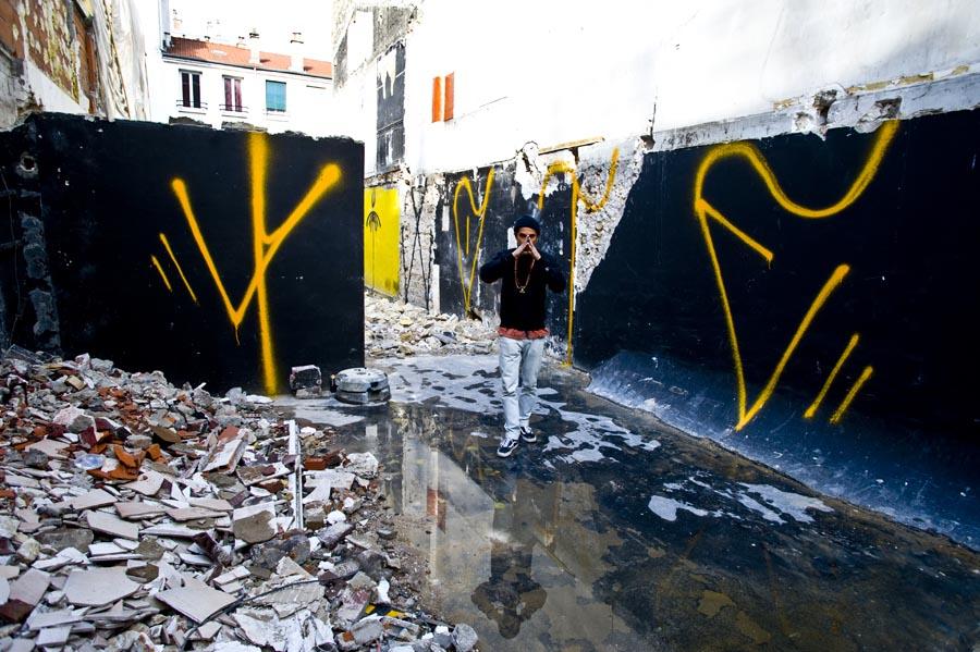 pixote pixacaos pixadores postgraffiti art urbain bynight spraymium