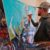 joram roukes 42b postgraffiti urbanart art contemporary painting spraymium gzeley