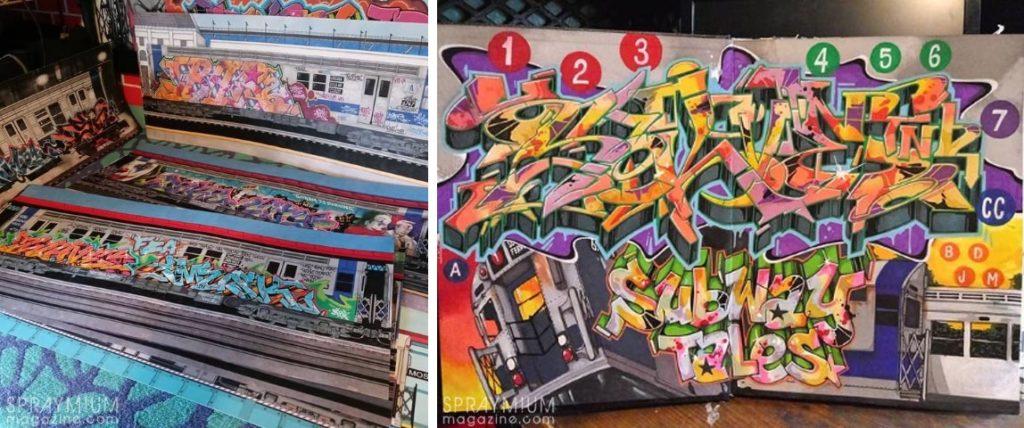 spraymium graffiti sketch sketches sketchs style writing blackbook subwayart aerosolart spraycanart serve