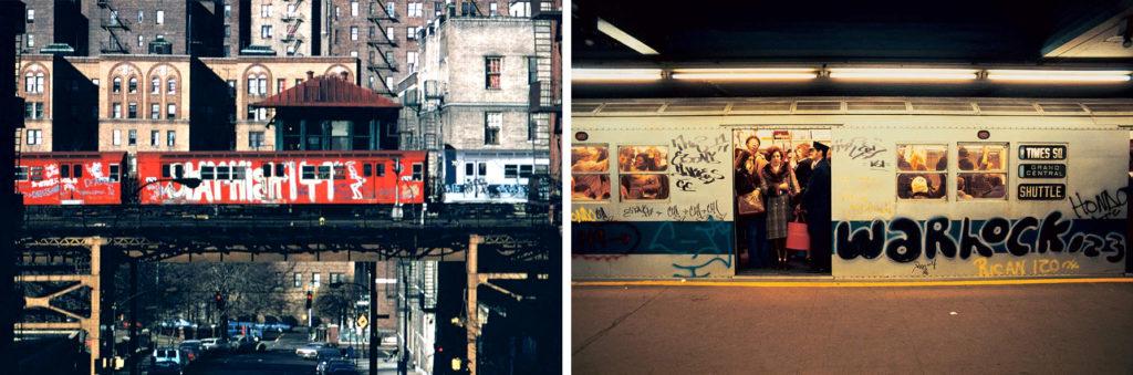 spraymium graffiti style writing subwayart aerosolart spraycanart urbanart comics stayhigh warlock jon naar