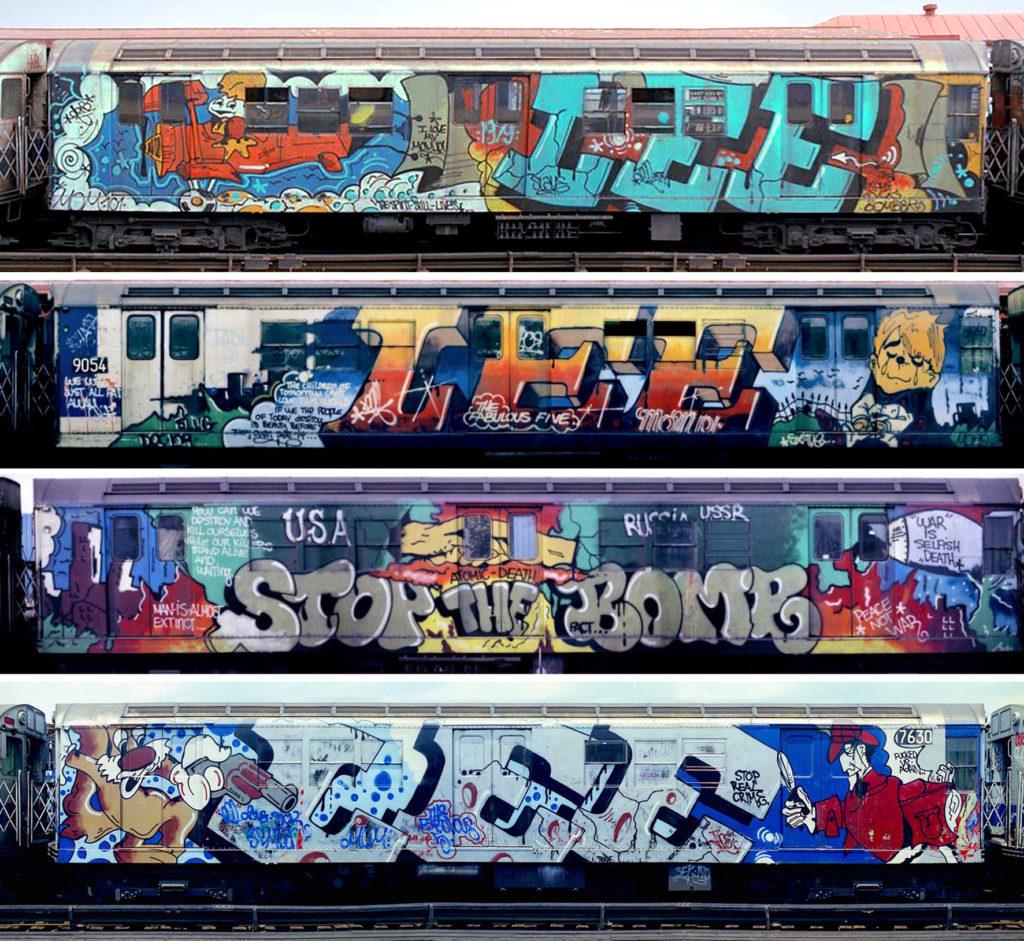 spraymium graffiti style writing subwayart aerosolart spraycanart urbanart comics lee