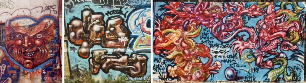 spraymium graffiti style writing subwayart aerosolart spraycanart urbanart comics popay pcp