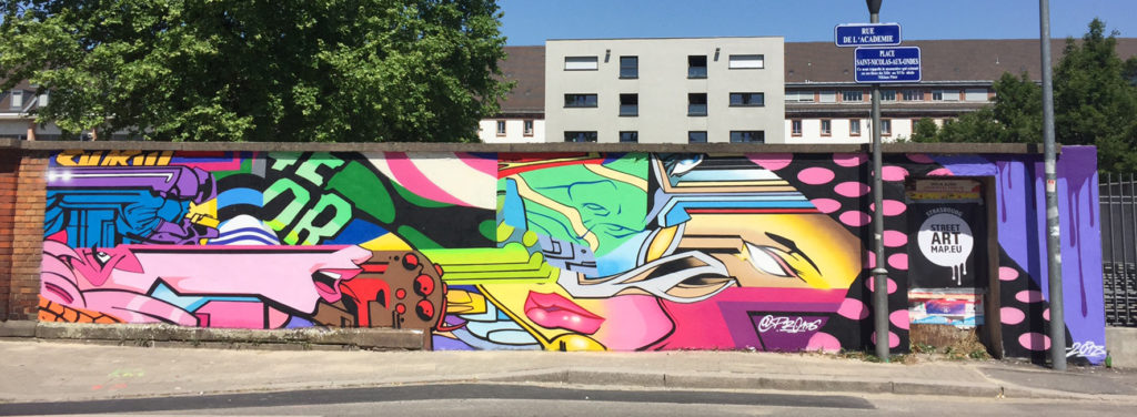 spraymium graffiti style writing subwayart aerosolart spraycanart urbanart comics pro176