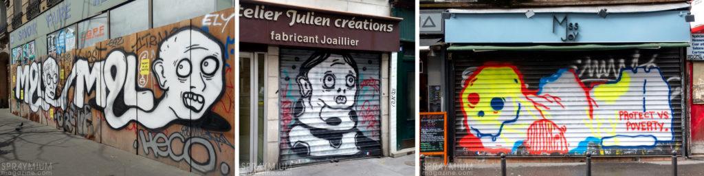 spraymium graffiti style writing subwayart aerosolart spraycanart urbanart comics mygalo mglo
