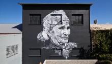 exposition mister freeze toulouse art urbain contemporain graffiti postgraffiti streetart muralism spraymium ecb hendrik beikirch