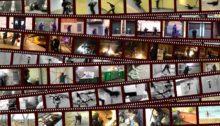 postgraffiti urbanart art urbain spraymium gzeley film video graffiti writing