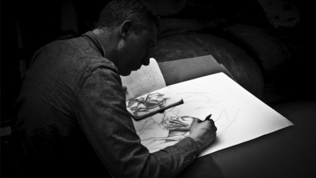 spraymium graffiti sketch sketches sketchs style writing songe