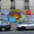 spraymium graffiti style writing subwayart aerosolart spraycanart urbanart comics moze